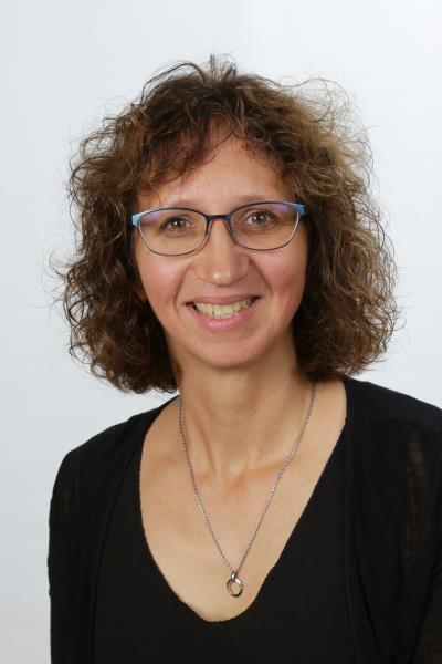 Andrea Boyer