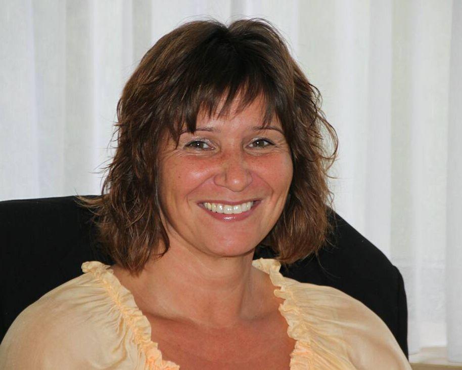 Franciska Bauer