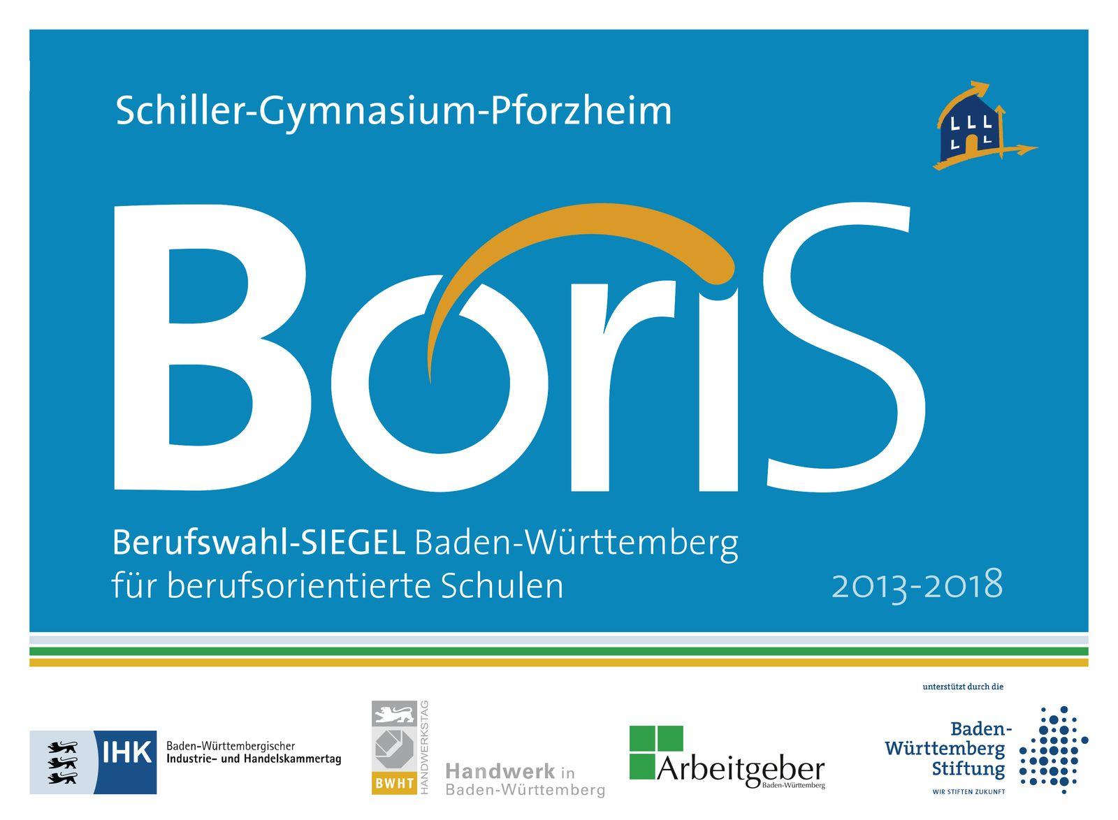 Boris_Schild_2013-2018_Nordschwarzwald.pdf