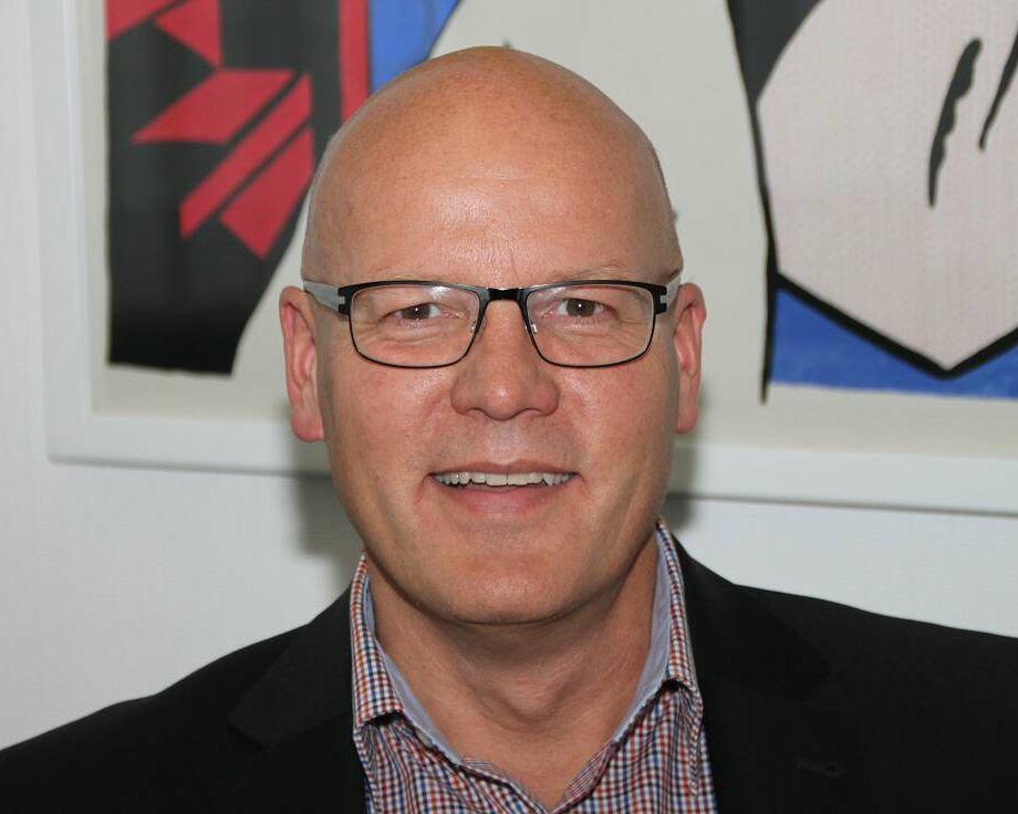 Georg Busch