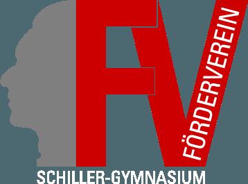 Förderverein des Schiller-Gymnasiums Pforzheim