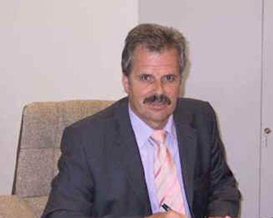 Manfred Maschek