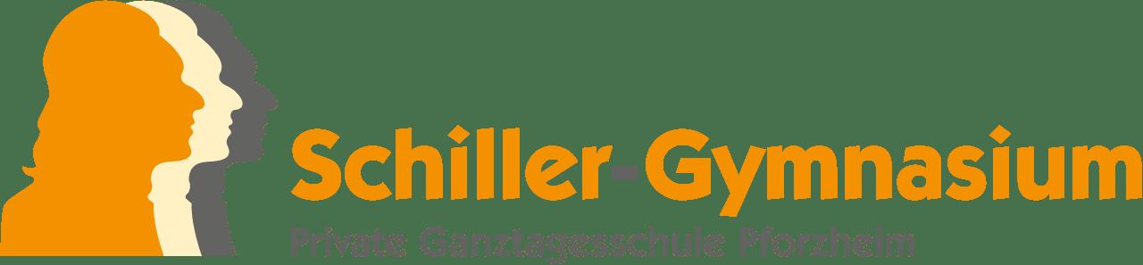 Schiller-Gymnasium Pforzheim