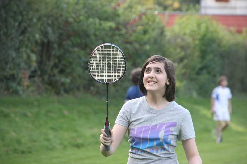 badminton_IMG_5634