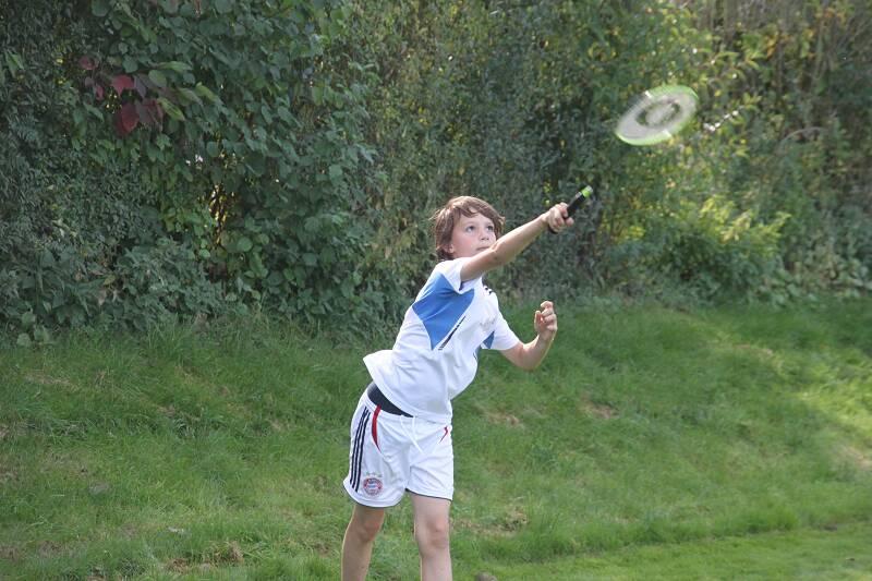 badminton_IMG_5647