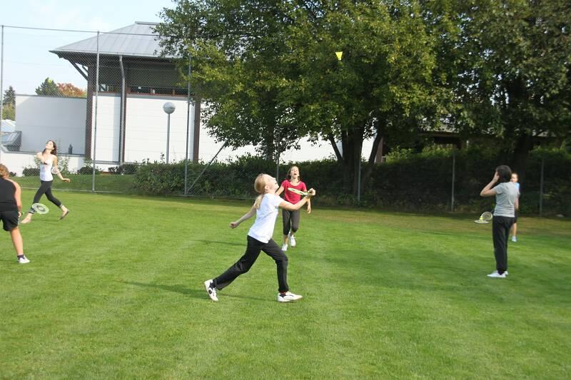 badminton_IMG_5656