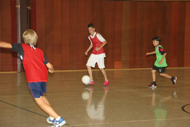 fussball_kl5-6_IMG_5597