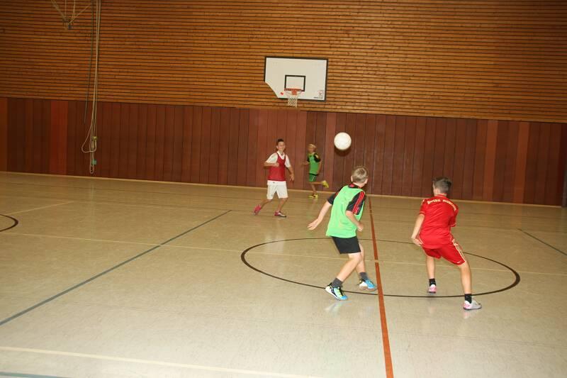 fussball_kl5-6_IMG_5615