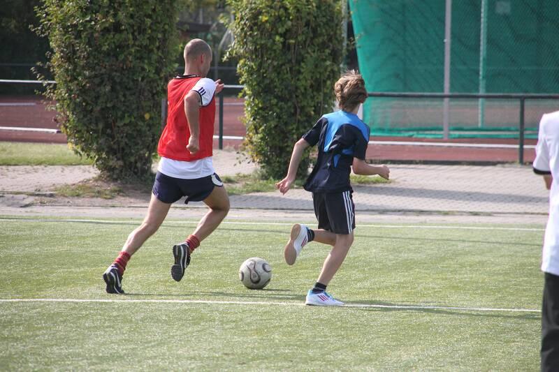 fussball_kl7-8_IMG_5666