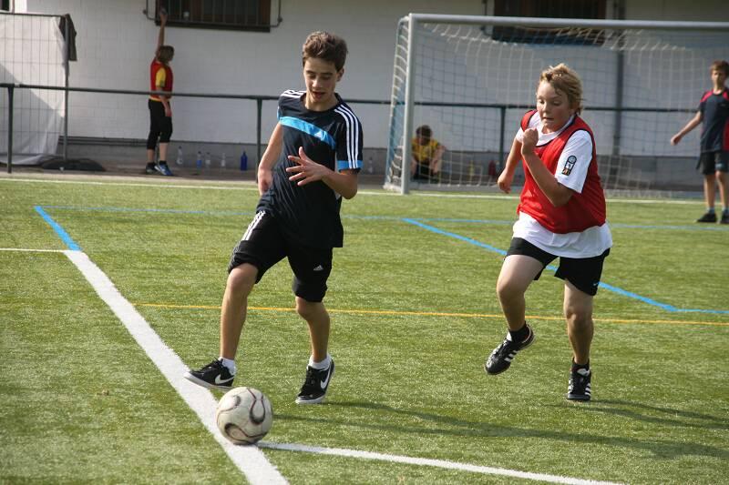 fussball_kl7-8_IMG_5671