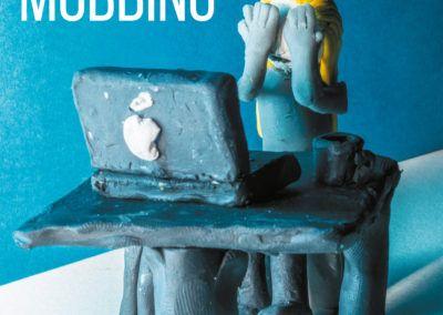 Mobbing Plakat 02 Klein