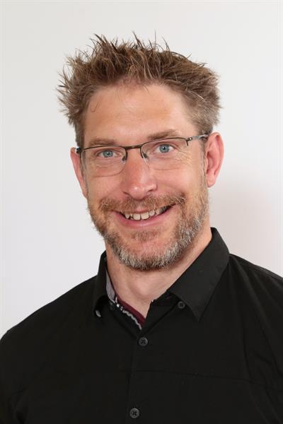 Lars Rucktäschel